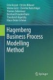 Hagenberg Business Process Modelling Method
