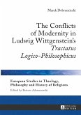 The Conflicts of Modernity in Ludwig Wittgenstein's «Tractatus Logico-Philosophicus»