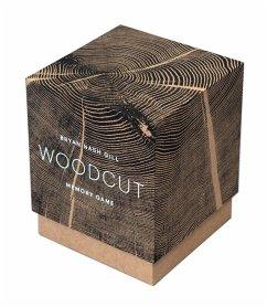 Woodcut Memory Game (Spiel)
