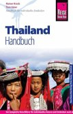 Reise Know-How Thailand Handbuch