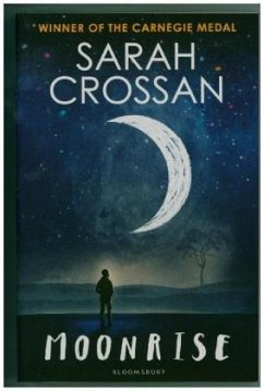 Moonrise - Crossan, Sarah
