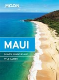 Moon Maui (10th ed)