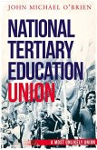 The National Tertiary Education Union: A Most Unlikely Union
