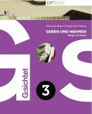 G:sichtet 03