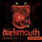 Die andere Seite / Darkmouth Bd.2 (MP3-Download)