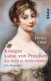 Königin Luise von Preußen (eBook, ePUB)