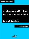 Andersens Märchen - Die schönsten Geschichten (eBook, ePUB)