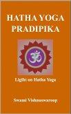 Hatha Yoga Pradipika (eBook, ePUB)