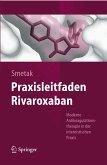 Praxisleitfaden Rivaroxaban (eBook, PDF)