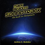 Soundtrack-Die Musik Zur Hörspielserie