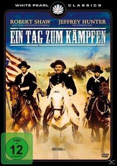 Ein Tag zum Kämpfen - Original Extended Kino-La...