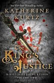 The King's Justice (eBook, ePUB)