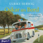 Oskar an Bord (MP3-Download)