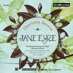 Jane Eyre (MP3-Download)