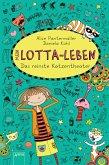 Das reinste Katzentheater / Mein Lotta-Leben Bd.9 (eBook, ePUB)