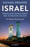 Israel (eBook, ePUB)