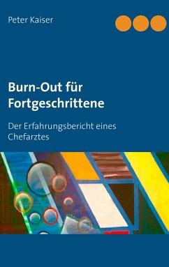 Burn-Out für Fortgeschrittene