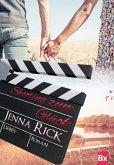 Shooting zum Glück (eBook, ePUB)