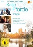 Katie Fforde Trilogie (3 Discs)