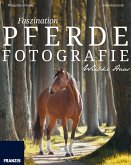 Faszination Pferdefotografie (eBook, ePUB)