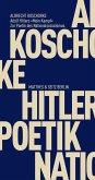 Adolf Hitlers »Mein Kampf« (eBook, ePUB)
