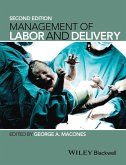 Management of Labor and Delivery (eBook, PDF)