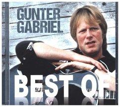 Best Of - Gabriel,Gunter