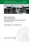 Domus Universitatis (eBook, PDF)