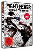 Fight Fever - Ultimate Collection