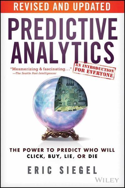freakonomics chapter 6 pdf