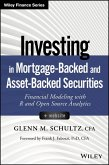 Investing in Mortgage-Backed and Asset-Backed Securities (eBook, ePUB)