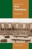Oleg Penkowskij (eBook, ePUB)