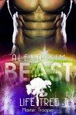 Beast / Life Tree - Master Trooper Bd.6 (eBook, ePUB)