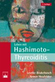 Leben mit Hashimoto-Thyreoiditis (eBook, PDF)