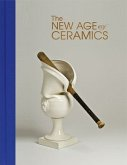 The New Age of Ceramics