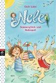 Nele - Sommerglück und Badespaß (eBook, ePUB)