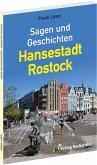 Sagen und Geschichten - Hansestadt Rostock