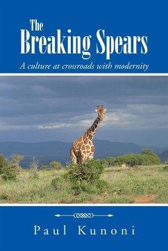 The Breaking Spears