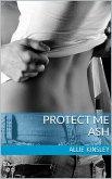 Ash / Protect Me Bd.2 (eBook, ePUB)