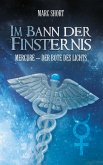 Im Bann der Finsternis (eBook, ePUB)