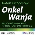 Onkel Wanja (MP3-Download)