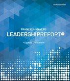 Leadership Report 2016 (eBook, ePUB)
