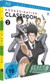 Assassination Classroom - Vol.2 Limited Edition