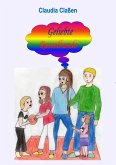 Geliebte Rasselbande (eBook, ePUB)
