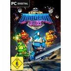Super Dungeon Bros (Download für Windows)