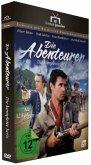 Die Abenteurer - Die komplette Serie (2 Discs)