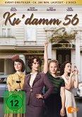 Ku'damm 56 (2 Discs)