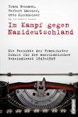 Im Kampf gegen Nazideutschland (eBook, ePUB)