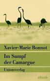 Im Sumpf der Camargue (eBook, ePUB)
