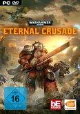 Warhammer 40.000 - Eternal Crusade (PC)